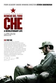Watch Free Che: Part One (2008)