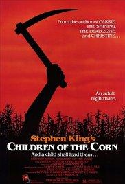 Watch Free Children of the Corn (1984)