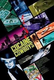 Watch Free Cocaine Cowboys (2006)