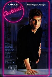 Watch Free Cocktail (1988)