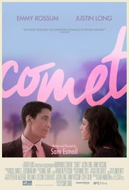 Watch Free Comet (2014)