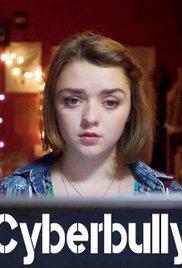 Watch Free Cyberbully (TV Movie 2015)