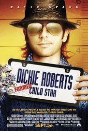 Watch Free Dickie Roberts: Former Child Star (2003)