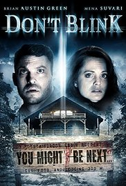 Watch Free Dont Blink (2014)