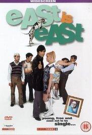 Watch Free East Is East (1999)