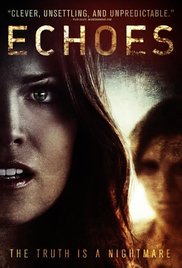 Watch Free Echoes (2014)