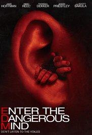 Watch Free Enter the Dangerous Mind (2013)