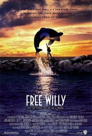 Watch Free Free Willy (1993)