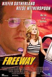 Watch Free Freeway (1996)