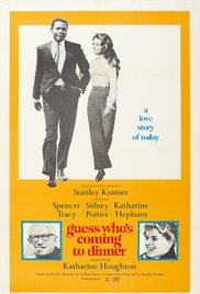 Watch Free Guess Whos Coming to Dinner (1967)