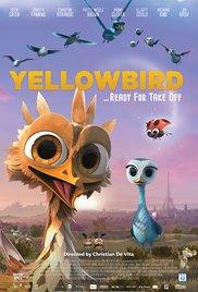 Watch Free Yellowbird (2014)