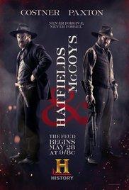Watch Free Hatfields & McCoys