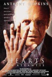Watch Free Hearts in Atlantis (2001)