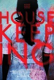 Watch Free Housekeeping (2013)