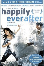 Watch Free Happily Ever After (2004)
