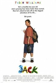 Watch Free Jack (1996)