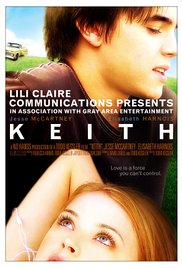 Jesse Mccartney And Elisabeth Harnois 2013 Watch Keith (2008) Ful...