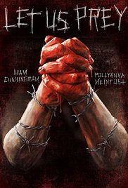 Watch Free Let Us Prey (2014)