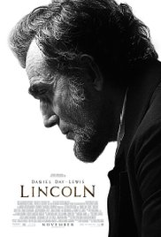Watch Free Lincoln (2012)