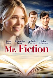 Watch Free Love by the Book (TV Movie 2014)