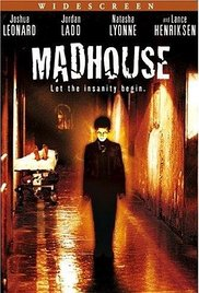 Watch Free Madhouse (2004)