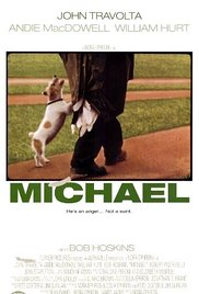 Watch Free Michael (1996)