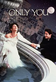 Watch Free Only You (1994)