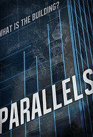 Watch Free Parallels (2015)