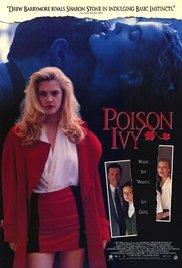 Watch Free Poison Ivy (1992)