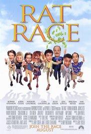 Watch Free Rat Race (2001)