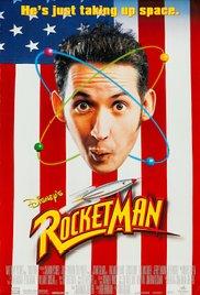Watch Free Walt Disney Rocketman 1997