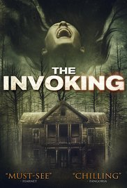 Watch Free The Invoking (2013)