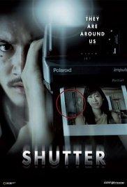 Watch Free Shutter (2004)