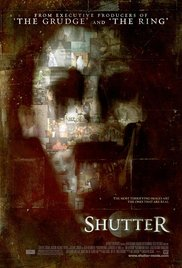 Watch Free Shutter (2008)