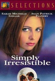 Watch Free Simply Irresistible (1999)