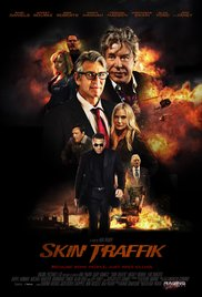 Watch Free Skin Traffik (2015)
