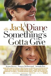 Watch Free Somethings Gotta Give (2003)