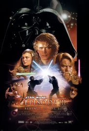 Watch Free Star Wars: Episode III - Revenge of the Sith (2005)