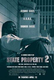 Watch Free State Property 2 (2005)