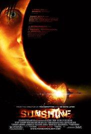 Watch Free Sunshine (2007)
