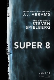 Watch Full Movie :Super 8 (2011)