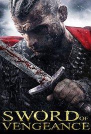 Watch Free Sword of Vengeance (2015)