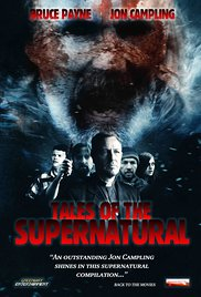 Watch Free Tales of the Supernatural 2014