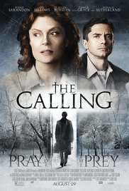Watch Free The Calling (2014)