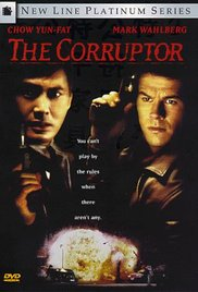 Watch Free The Corruptor (1999)