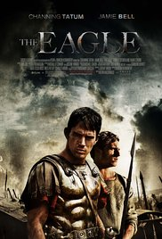 Watch Free The Eagle (2011)