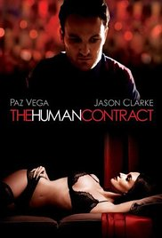 Watch Free The Human Contract (2008)