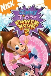 Watch Free The Jimmy Timmy Power Hour 2 2006