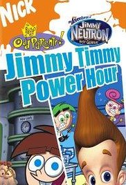 Watch Free The Jimmy Timmy Power Hour 2004
