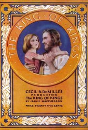 Watch Free The King of Kings (1927)